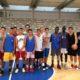 Basket Pieve 94 Raduno Under 18 B