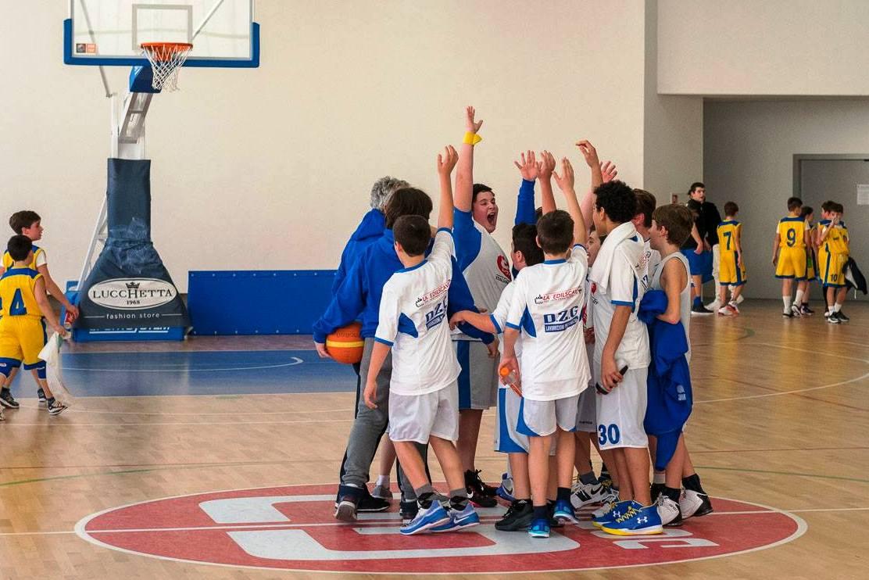 Gruppo 2006