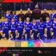 U13 Selezione Treviso 2019 A