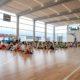Final Four Palasport Pieve di Soligo 2019