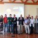 Gran Galà Treviso 2017