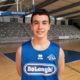 Treviso Basket Zuan Jacopo