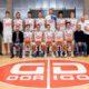 2019 2020 GD Dorigo Pieve Serie C ridotta
