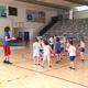 BP94 Foto allenamenti Minibasket 2