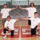 Staff Minibasket 2020 B 15x10