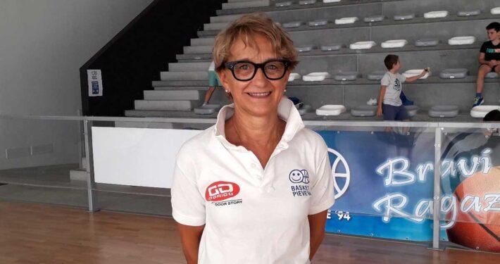 BP94 Annalisa De Faveri