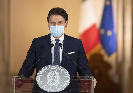 DPCM_24_ottobre_2020_Premier_Conte